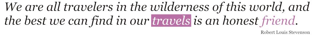 1Headers_Travel
