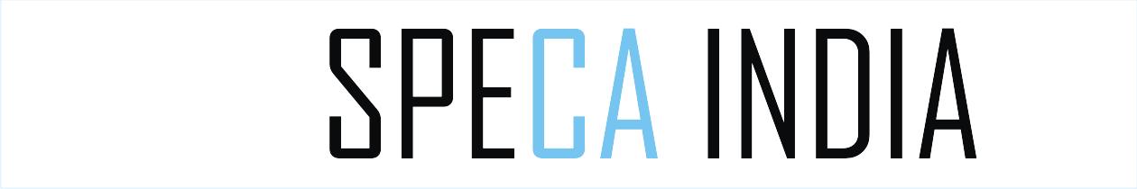 speca_cover