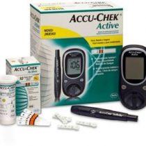 accu-chek-active