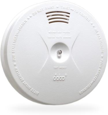 jb-s02-smoke-alarm