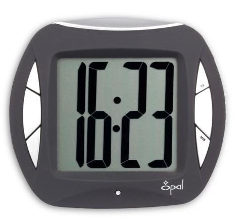 opal_talking_clock
