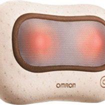 omronbackmassage