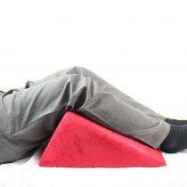 Bed-Comfort-Wedge2