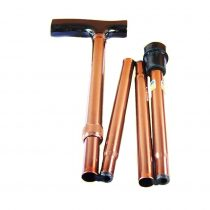 Folding-Cane1-1-PedderJohnson