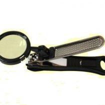 Maginifying-Lens-Stand-Nailcutter1-PedderJohnson