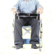 Wheel-Chair-Belt-pedderjohnson