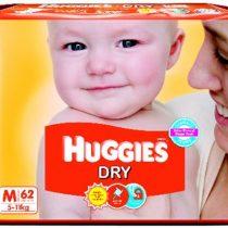 huggiesdiaper48