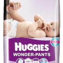 huggieswonderpants50