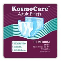 kosmocareAdultBrief
