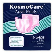 kosmocareAdultBrief_Large