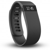 fitbit wrist band