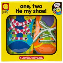 tie_my_shoe