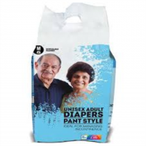 AP-Unisex-Adult-Diapers-Pant-Style