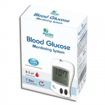 AP_Blood_Glucose_Meter