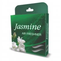 AP_Jasmine_AirFreshner