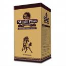 Apollo Pharmacy Musli Plus 30S