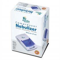 AP_Nebulizer
