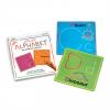 Omnicor-Alphabet-Cards