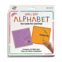 Omnicor_Alphabet_Cards2