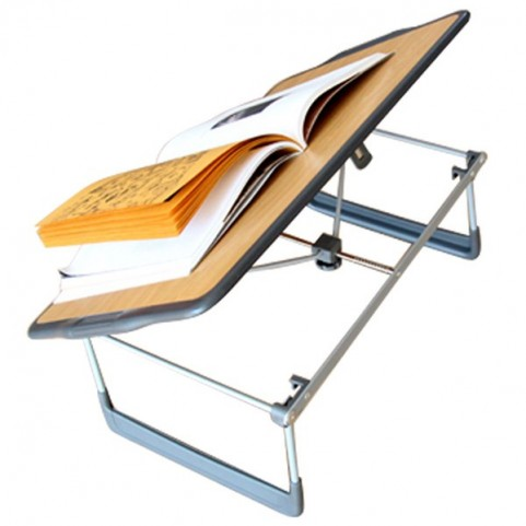 adjustable stand