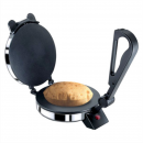 Automatic Electric Roti / Chapati Maker With Non Stic Coating