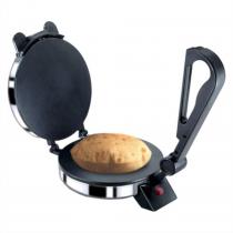 automatic-electric-roti-chapati-maker