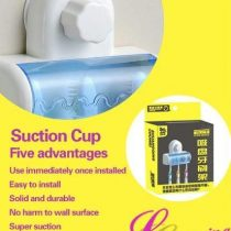 magic-toothbrush-holder-with-suction-cup-gallery1